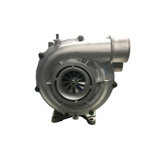 Lbz Duramax Turbo Replaces 759622 0002 And Gm8980033661