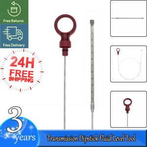 Automatic Transmission Fluid Level Dipstick Tool 917 327 For Chrysler Dodge Jeep