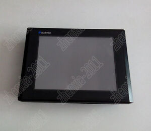 1pc Used Xinje Touchscreen Th865 mt t5