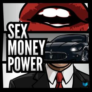 Scott Bolan Money Sex And Power dating Relationship