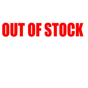 5x 12v Spst Solid Metal Toggle Switch On Off Single Pole For Marine