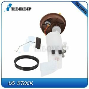 Fuel Pump Module Sending Units Fits Plymouth Neon Dodge Neon L4 2 0l E7142m