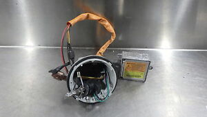 2005 2006 Nissan Altima Right Passenger Hid Parts Only Oem 1404475
