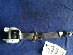 2011 2012 2013 2014 Ford Mustang Rear Right Or Left Seat Belt Oem Factory