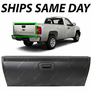 Gmc Tailgate Oem New And Used Auto Parts For All Model