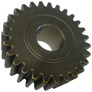 381509r1 Tractor Pto Idler Gear Pin