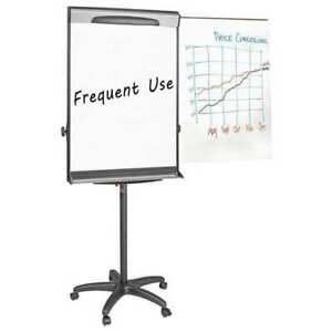 Tripod Extension Magnet Dry erase Easel Mastervision Ea48062119