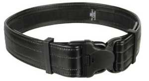 Duty Belt With Loop 26 To 30 Blackhawk 44b4smpl