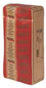 Welding Flux Lincoln Electric Ed019586