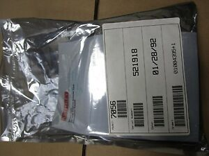 Keithley Instruments 7056 General Purpose Scanner Card new