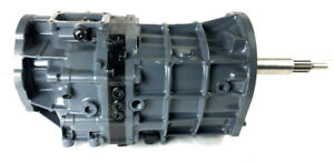 Jeep Wrangler 87 00 Yj Tj 4 0l 6cyl Ax15 5 speed Remanufactured Transmission