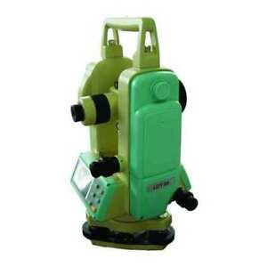 Leica Ldt 05 Digital Theodolite magnification 20x