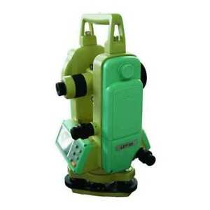 Digital Theodolite magnification 20x Leica Ldt 05