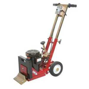 Floor Scraper 1 Hp Mk Diamond Products 167676