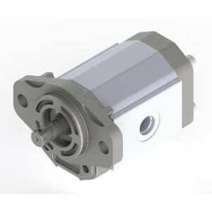 Monarch 500216322264080 Hydraulic Gear Pump Pressure Balanced