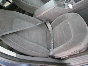 99 00 01 02 Ford Explorer Passenger Front Seat Manual Comm Address Only 205508