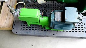Meter Pump | MCS Industrial Solutions and Online Business Product
