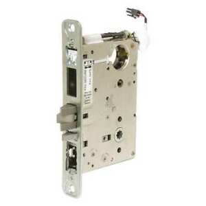 Corbin Mortise Lock Case Elec Fs 24v Corbin Ml20906 Ll 626 Saf
