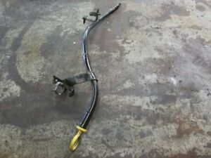 Engine Oil Dipstick Tube Fits 04 Malibu Older Body Style 2 2l 240647