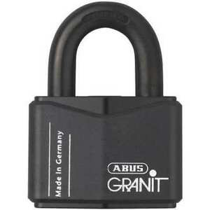 Keyed Padlock different 2 3 4 w Abus 37 70 Kd