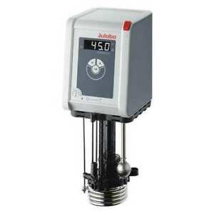 Julabo 9012000 Immersion Circulator stainless Steel 50l