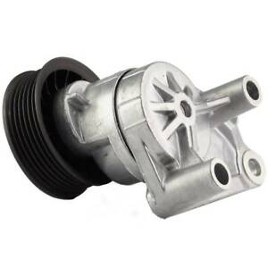 Belt Tensioner Assembly For Gm Chevy Scalade Sonora Thaoe 12609719 39083 89397