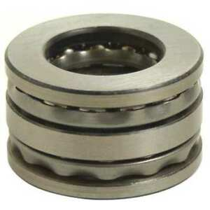 Mtk 52309 Thrust Ball Bearing 35mm Bore 85mm