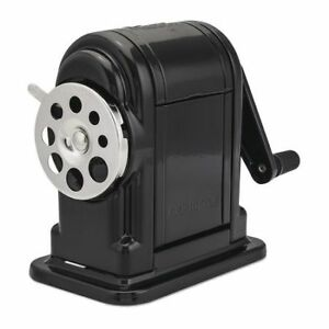 Manual Pencil Sharpener X acto 1001
