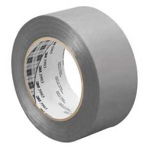3m 3903grey Duct Tape grey 41 x50 Yd