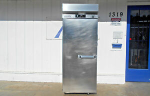 85 Hobart Commercial Roll in Warmer Holding Cabinet Oesadhi 2500