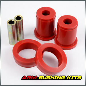 New Rear Lower Control Arm Bushing For 1979 2004 Ford Mustang