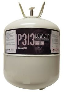 Tensorgrip P313 Low Voc Canister Spray Adhesive 22 Liters
