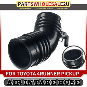 Air Cleaner Intake Hose For Toyota 4runner Pickup 1989 1992 1993 1994 1995 3 0l