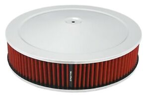 Spectre Performance 47602 Air Cleaner Assembly