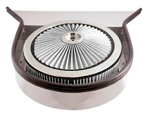 Spectre Performance 98393 Air Cleaner