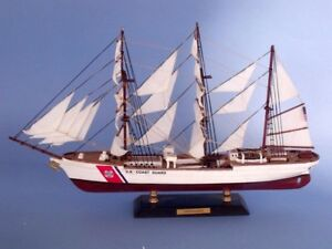 Wooden Handcrafted Model Ship 21 Limited High Museum Quality Amazing Detail