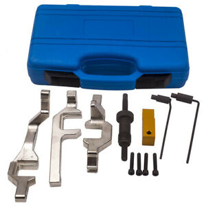 For Mini Cooper N12 N14 Special Engine Timing Tool Kit R55 R56