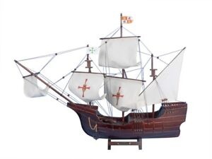 Wooden Handcrafted Model Ship 30 Limited High Museum Quality Amazing Detail