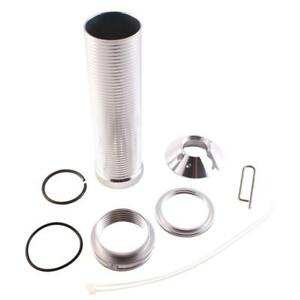 Qa1 Coilover Shock Sleeve Kit Ck7001 1 875 Spring Steel Small Body Ct