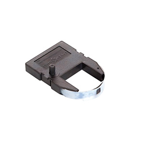 Pyramid 4000r Genuine Replacement Ribbon For 3500 3700 4000 4000hd Time Cloc