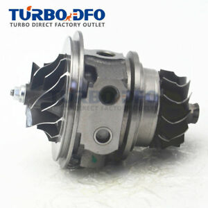 Td04 Chra Turbo Charger Core Saab 9000 2 3 Aero B234r 220hp 224hp 49189 01700