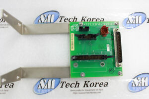 Applied Materials 0100 70028 Assy Robot Interconnect Pcb Amat