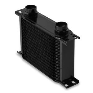Earls Plumbing Engine Oil Cooler 21600aerl