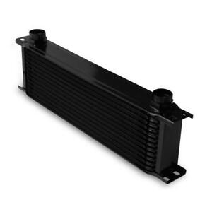 Earls Plumbing Engine Oil Cooler 81300aerl
