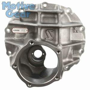 Motive Gear Differential Housing 26325