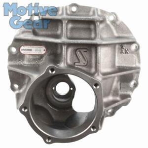 Motive Gear Differential Housing 26325 Cast Iron 35 40 spline For Ford 9