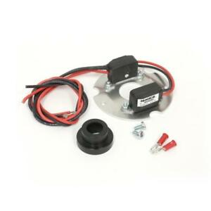 Pertronix Ignition Points to electronic Conversion Kit Mr 162