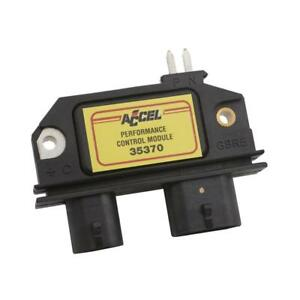 Accel Ignition Distributor Ignition Module 35370