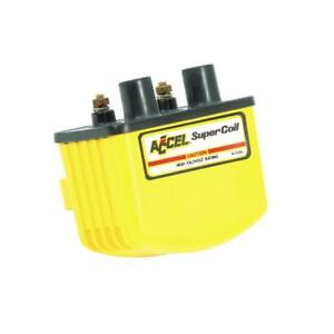 Accel Ignition Coil 140408