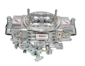 Quick Fuel Sq 750 Street Q Carburetor 750cfm